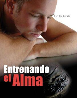 EntrenandoElAlma