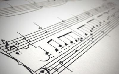 Music Theory 4