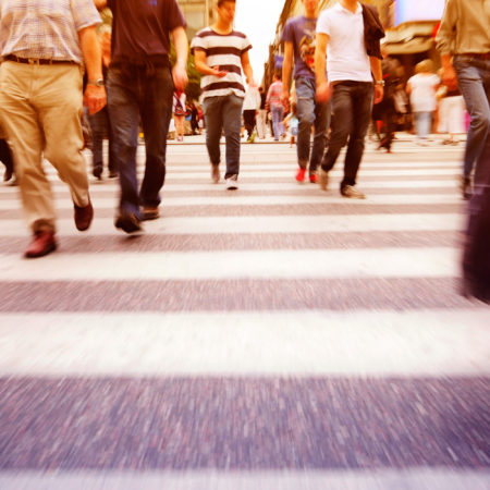 Street & Market Place Evangelism – Online