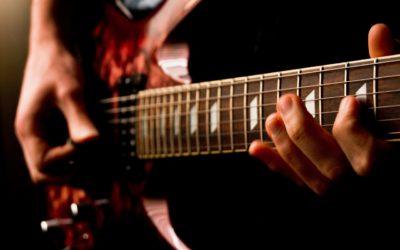 BASIC MUSIC IMPROVISATION 1 & 2