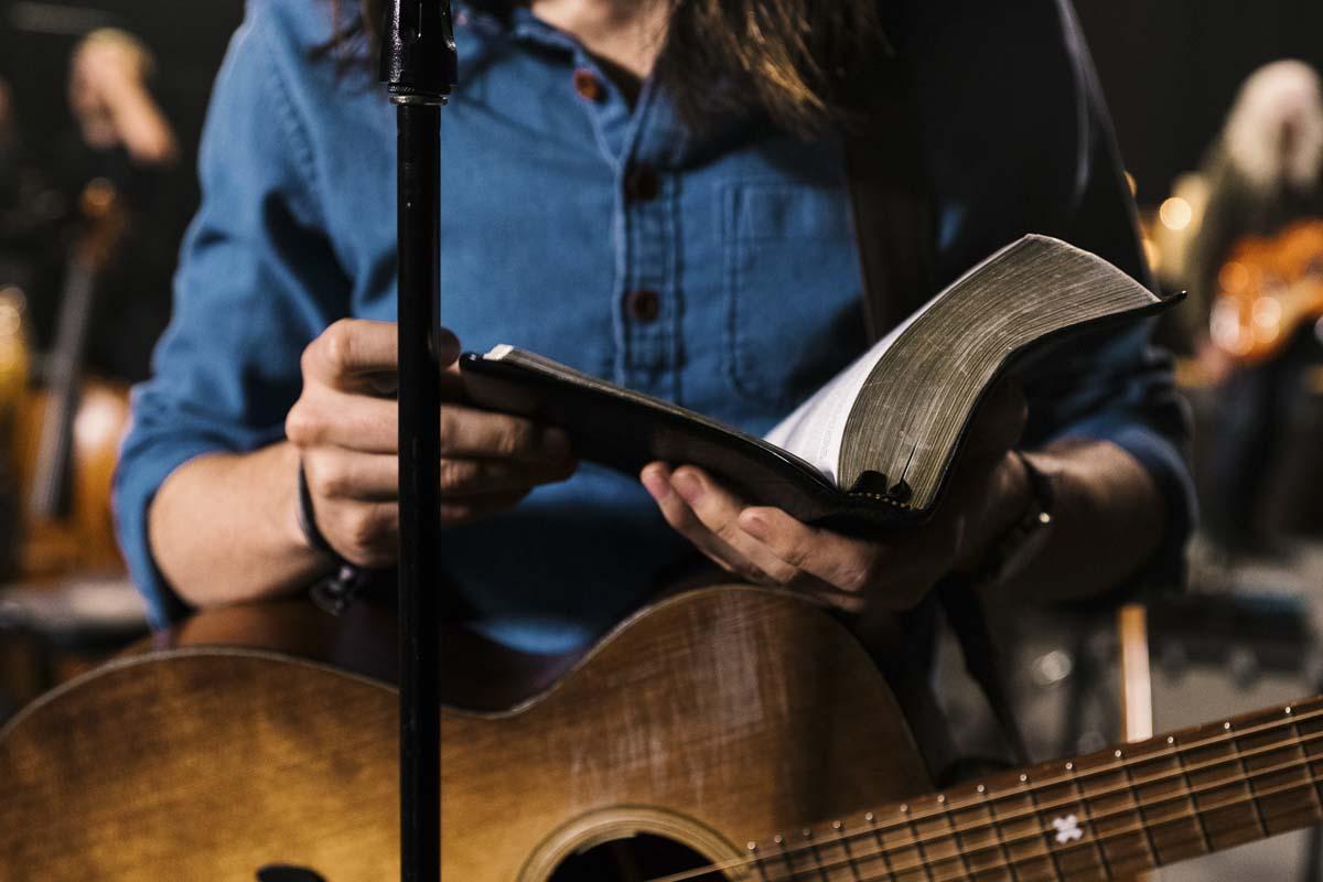 guitar-bible