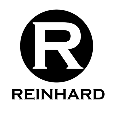 REINHARD COLLEGE OF MUSIC - School of Worship & Prophetic Ministry